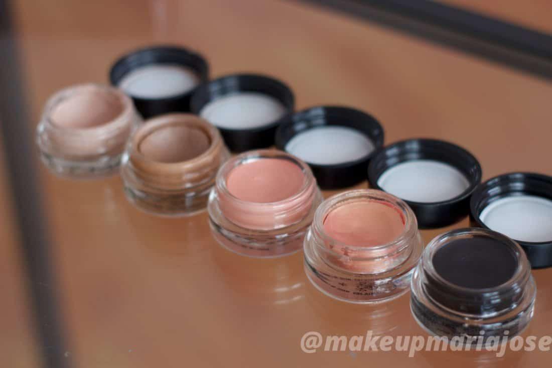 Paint Pot // Mac Cosmetics