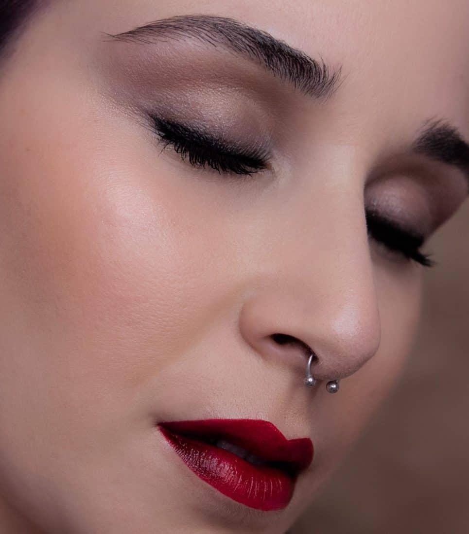 Consejos para profesionalizar tus servicios como maquilladora // Podcast nº 20