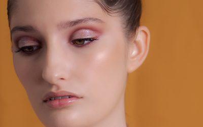 Demostración Gratuita Maquillaje Profesional
