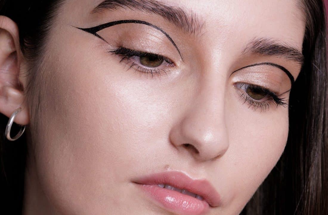 Cursos De Maquillaje Profesional En Sevilla Bymariajose