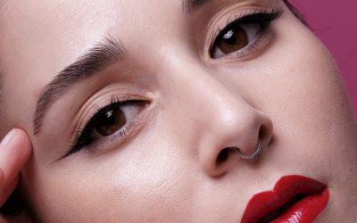 instagram para maquilladores